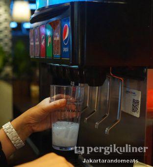 Foto review Shaburi & Kintan Buffet oleh Jakartarandomeats 10