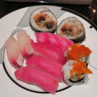 Foto 8 - Makanan di Edogin - Hotel Mulia oleh Astrid Wangarry