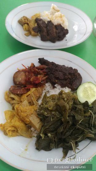Foto review Kedai Kapau Uni oleh Desriani Ekaputri (@rian_ry) 3
