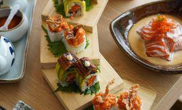 Sushi Apa