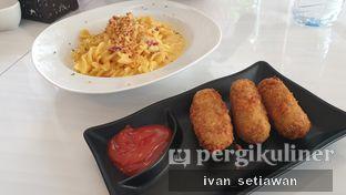 Foto 4 - Makanan di Koju Cafe oleh Ivan Setiawan