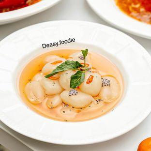 Foto 7 - Makanan di Haiseafood oleh deasy foodie