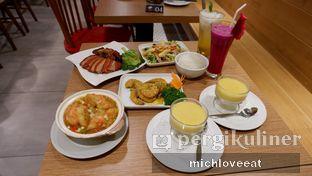 Foto 44 - Makanan di Sapo Oriental oleh Mich Love Eat