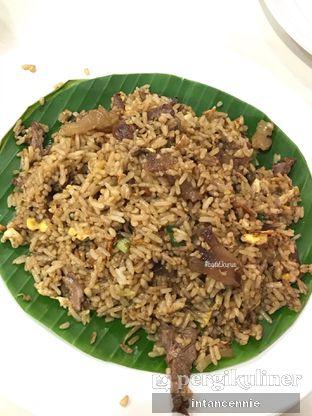 Foto 2 - Makanan di Kwetiaw Sapi Mangga Besar 78 oleh bataLKurus