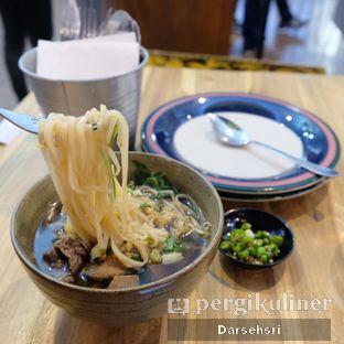 Foto 2 - Makanan di Thai Alley oleh Darsehsri Handayani