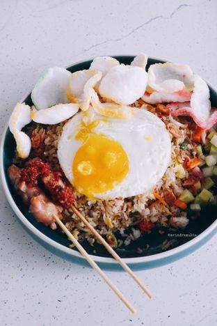 Foto 9 - Makanan di Raindear Coffee & Kitchen oleh Indra Mulia