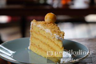 Foto 7 - Makanan di KAJOEMANIS oleh Darsehsri Handayani