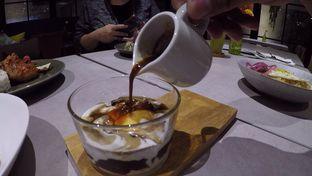 Foto 3 - Makanan di Savannah Cafe & Resto oleh Pria Lemak Jenuh