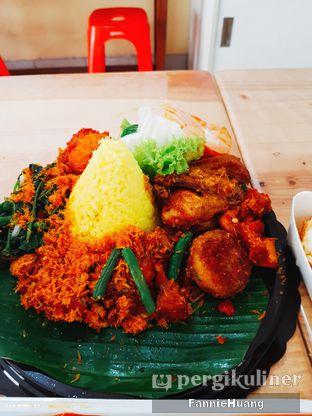 Foto 1 - Makanan di Eng's Resto oleh Fannie Huang||@fannie599