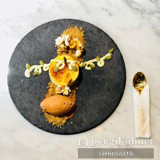 Foto 2 - Makanan(Creme Brulee) di Brew and Else oleh Sienna Paramitha