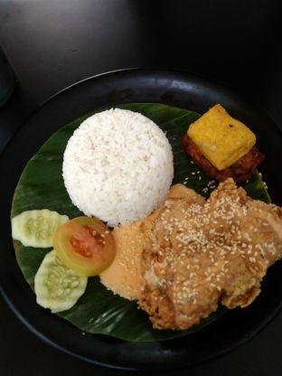 Foto review Warung Kopi Limarasa oleh Rusliani | @memoliabdg 4