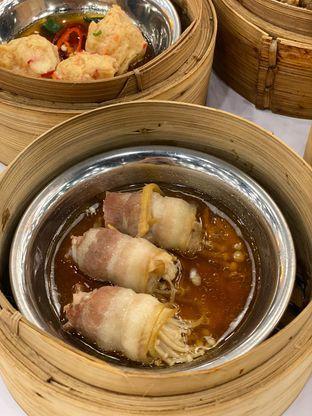 Foto 7 - Makanan di Yum Cha Hauz oleh Duolaparr