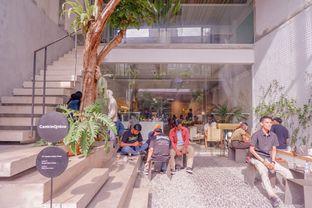 Foto 1 - Eksterior di Sawo Coffee oleh Michelle  Amalia