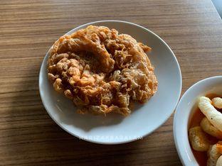 Foto 1 - Makanan di Kedai Pak Ciman oleh harizakbaralam