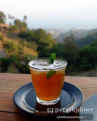 Foto 7 - Makanan(Minty Cascara) di Cascara Coffee oleh Shella Anastasia