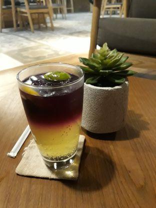 Foto 2 - Makanan di Cups Coffee & Kitchen oleh Mouthgasm.jkt