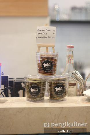 Foto 6 - Makanan di Lula Kitchen & Coffee oleh Selfi Tan