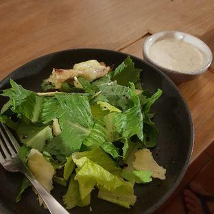 Foto 2 - Makanan di Dakken oleh Nicole Rivkah