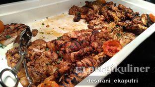 Foto 6 - Makanan di Sailendra - Hotel JW Marriott oleh Desriani Ekaputri (@rian_ry)