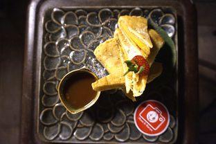 Foto 3 - Makanan di Plataran Menteng oleh yudistira ishak abrar