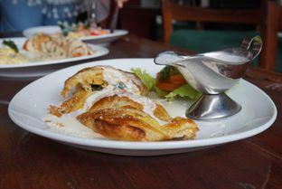 Foto 9 - Makanan di Casa Kalea oleh yudistira ishak abrar