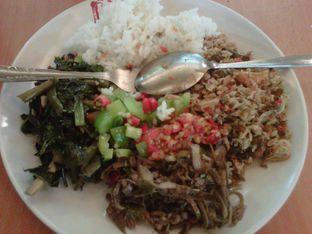 Foto - Makanan di Mari Jo oleh Review Dika & Opik (@go2dika)