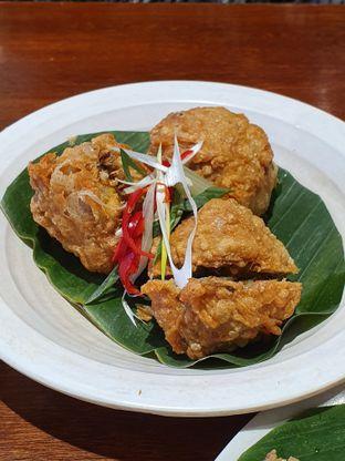 Foto 6 - Makanan di Live Seafood Cabe Ijo oleh shinta jajan