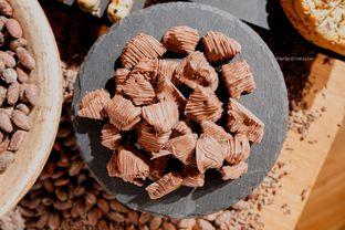 Foto 20 - Makanan di Pipiltin Cocoa oleh Indra Mulia