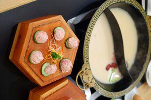 Foto 6 - Makanan di Lao Lao Huo Guo oleh Hendry Jonathan