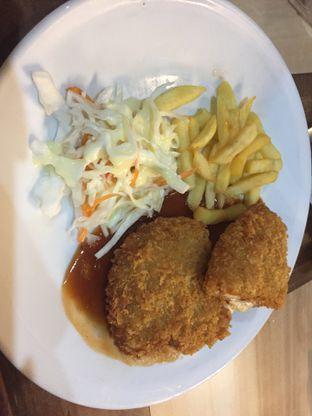 Foto 2 - Makanan di Eat Boss oleh Yohanacandra (@kulinerkapandiet)