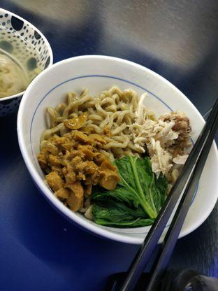 Foto 2 - Makanan di Demie oleh AndroSG @andro_sg