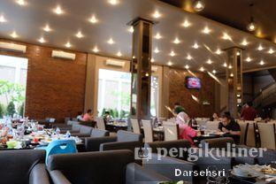 Foto 6 - Interior di RM Pagi Sore oleh Darsehsri Handayani