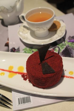 Foto 36 - Makanan di Tea Et Al - Leaf Connoisseur oleh Prido ZH