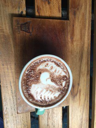 Foto review One Eighty Coffee and Music oleh Yohanacandra (@kulinerkapandiet) 5