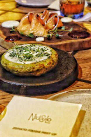 Foto 4 - Makanan di Nidcielo oleh Yuli || IG: @franzeskayuli