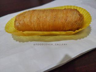 Foto 2 - Makanan di Papa Ben's oleh Nana (IG: @foodlover_gallery)