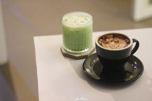 Foto review Naren Coffee oleh Ana Farkhana 1