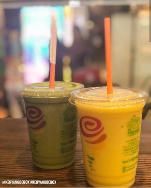 Foto - Makanan di Jamba Juice oleh vionna novani