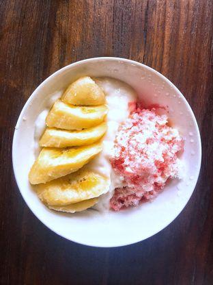 Foto 26 - Makanan di Sulawesi@Mega Kuningan oleh Astrid Huang | @biteandbrew