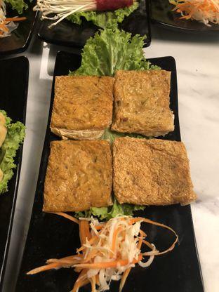 Foto 5 - Makanan di The Royal Pot oleh Nanakoot
