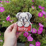 Foto Profil Pocky's Gourmets • @pockygurume