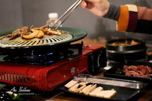 Foto 5 - Makanan di Gogi Korean Bbq oleh Ana Farkhana