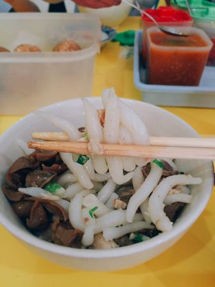 Foto - Makanan di Pinangsia oleh IG = @FOODPROJECT_ID
