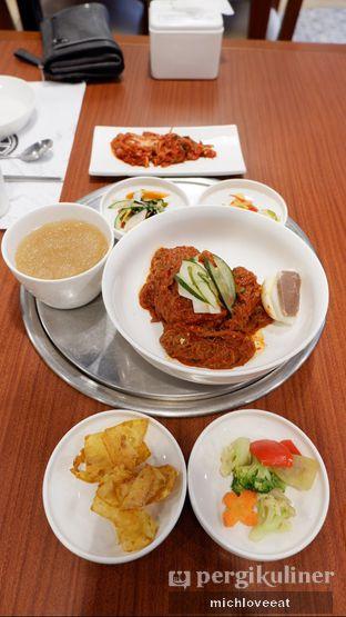 Foto 17 - Makanan di Maru (Gojumong) oleh Mich Love Eat
