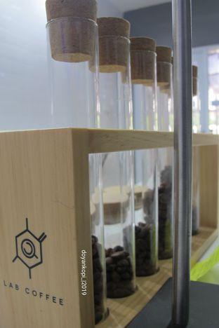 Foto 4 - Interior di Lab Coffee oleh Kuliner Addict Bandung