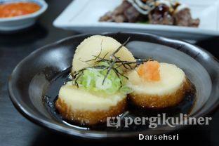 Foto 1 - Makanan di Ken Japanese Restaurant oleh Darsehsri Handayani