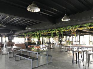 Foto review Mercusuar Cafe & Resto oleh Afrizal Azhar 11