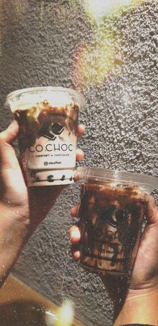 Foto - Makanan di Co.choc oleh Arya Irwansyah Amoré