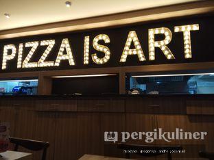 Foto 4 - Interior di Pizza Hut oleh Andre Joesman