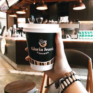Foto 2 - Makanan di Gloria Jean's Coffees oleh Della Ayu